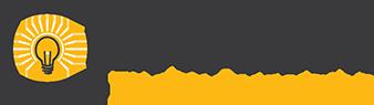 kit-carson-electric-cooperative-logo-1