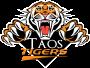 TaosTigers-Logo