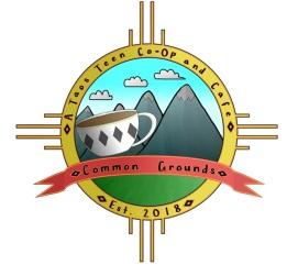 logo w-o names