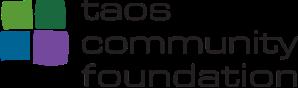 TCF-FINAL-logo-outlines-vector-600-B